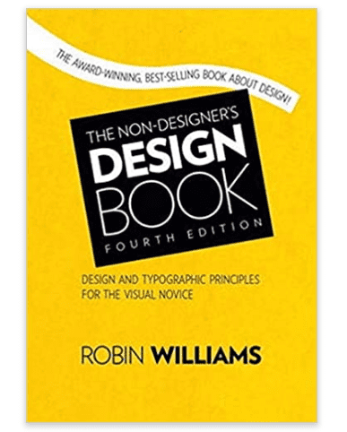 60+ Graphic Design Books You Must Read in 2020 📖 - book 47