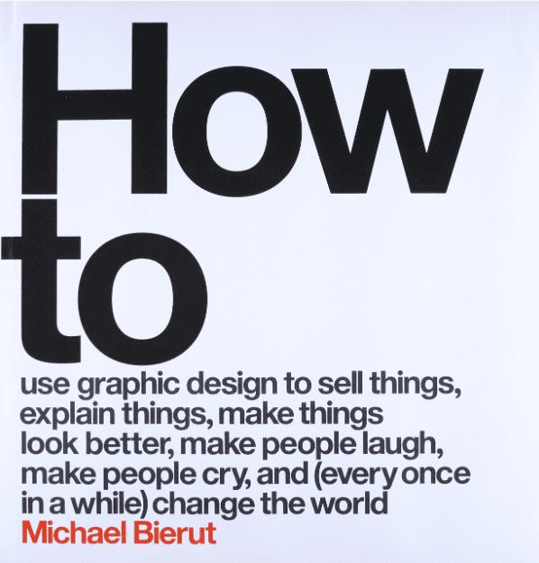 60+ Graphic Design Books You Must Read in 2020 📖 - book 48