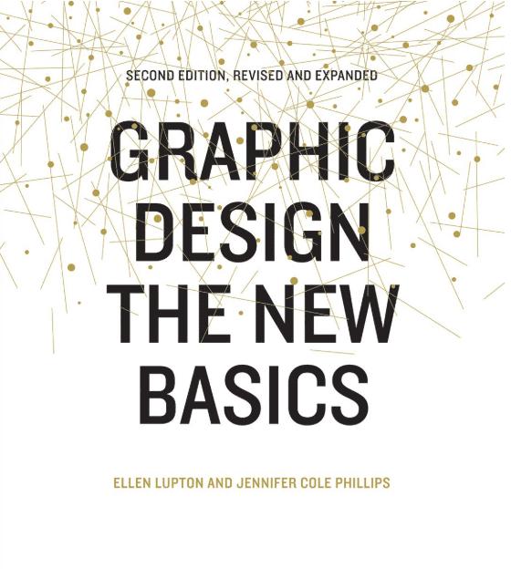 60+ Graphic Design Books You Must Read in 2020 📖 - book 49