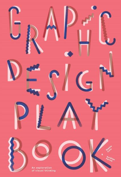 60+ Graphic Design Books You Must Read in 2020 📖 - book 50