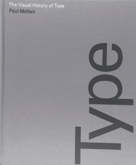 60+ Graphic Design Books You Must Read in 2020 📖 - book 51