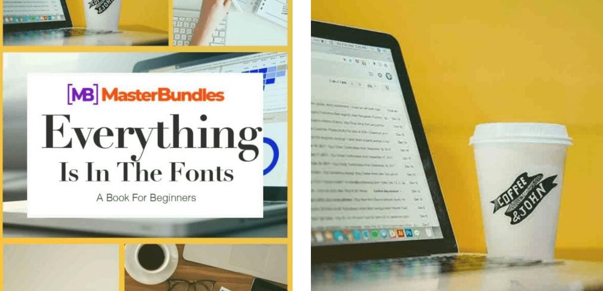 60+ Graphic Design Books You Must Read in 2020 📖 - book 52