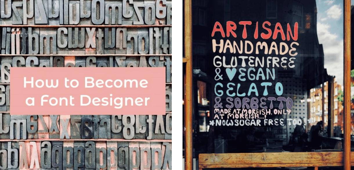 60+ Graphic Design Books You Must Read in 2020 📖 - book 53