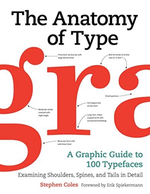 60+ Graphic Design Books You Must Read in 2020 📖 - book 55