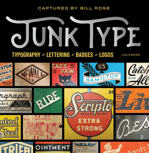60+ Graphic Design Books You Must Read in 2020 📖 - book 57