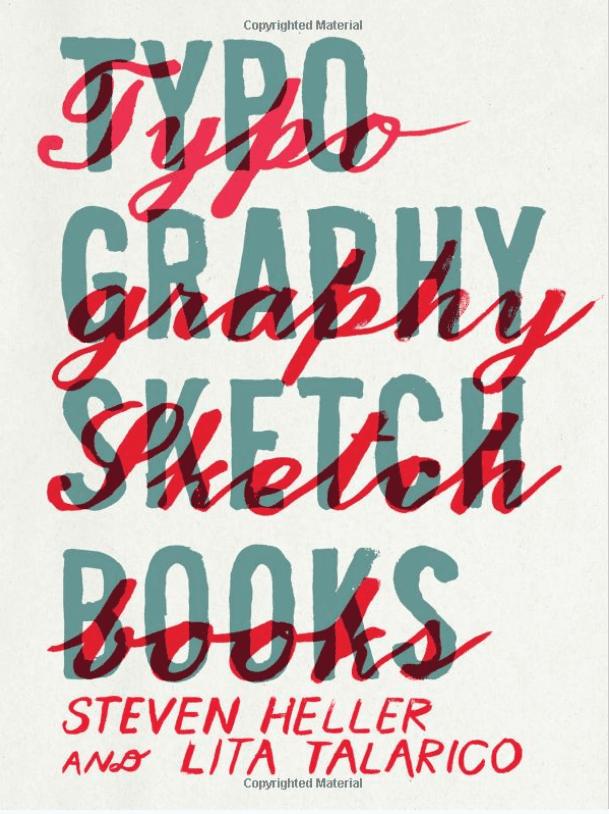 60+ Graphic Design Books You Must Read in 2020 📖 - book 58