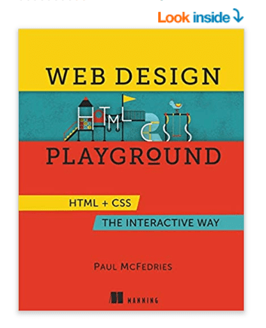 60+ Graphic Design Books You Must Read in 2020 📖 - book 6
