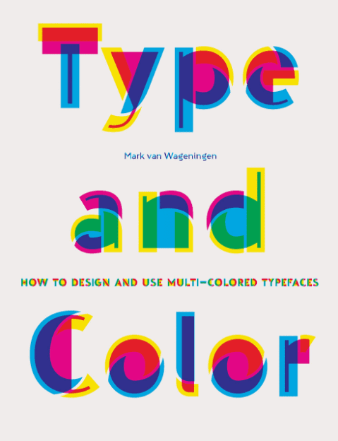60+ Graphic Design Books You Must Read in 2020 📖 - book 60