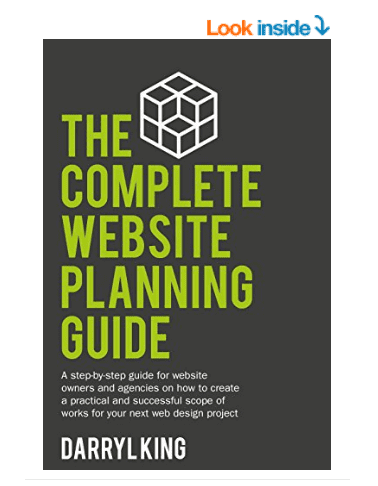 60+ Graphic Design Books You Must Read in 2020 📖 - book 8