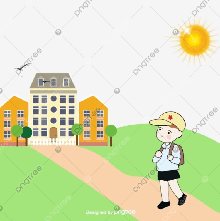 55+ Best Back to School Clipart and Images: Largest Kit 2020 - clipart 49