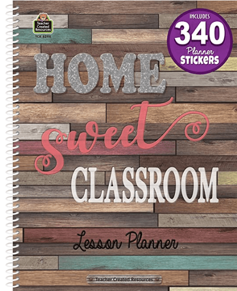 30+ Best Back to School Gifts 2020 for Teachers, Students and Kids - gifts 1