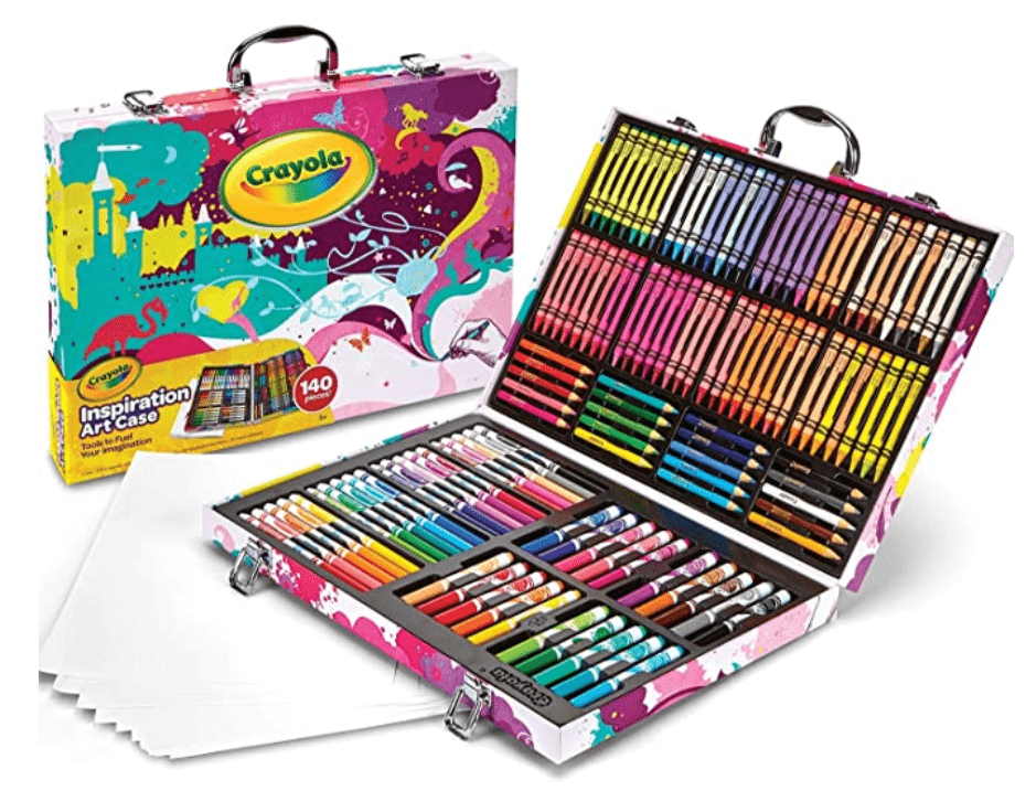 30+ Best Back to School Gifts 2020 for Teachers, Students and Kids - gifts 26