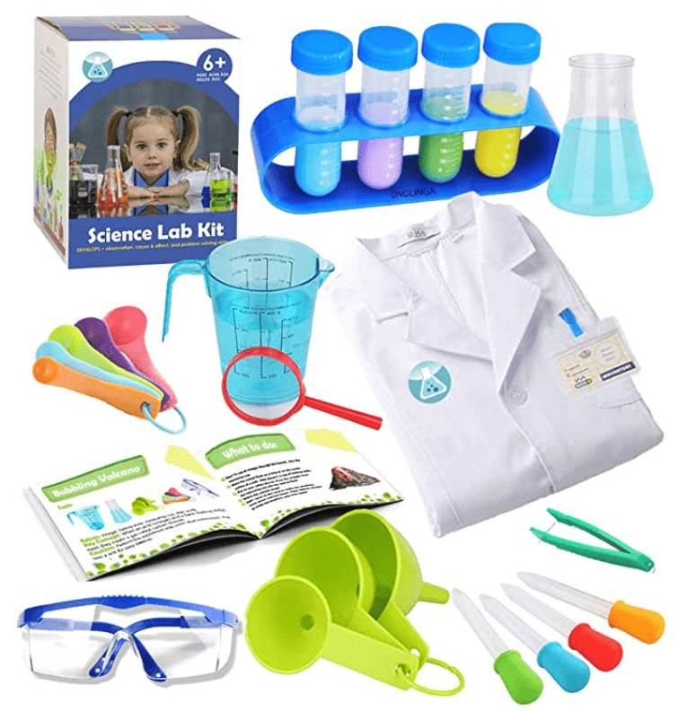30+ Best Back to School Gifts 2020 for Teachers, Students and Kids - gifts 29