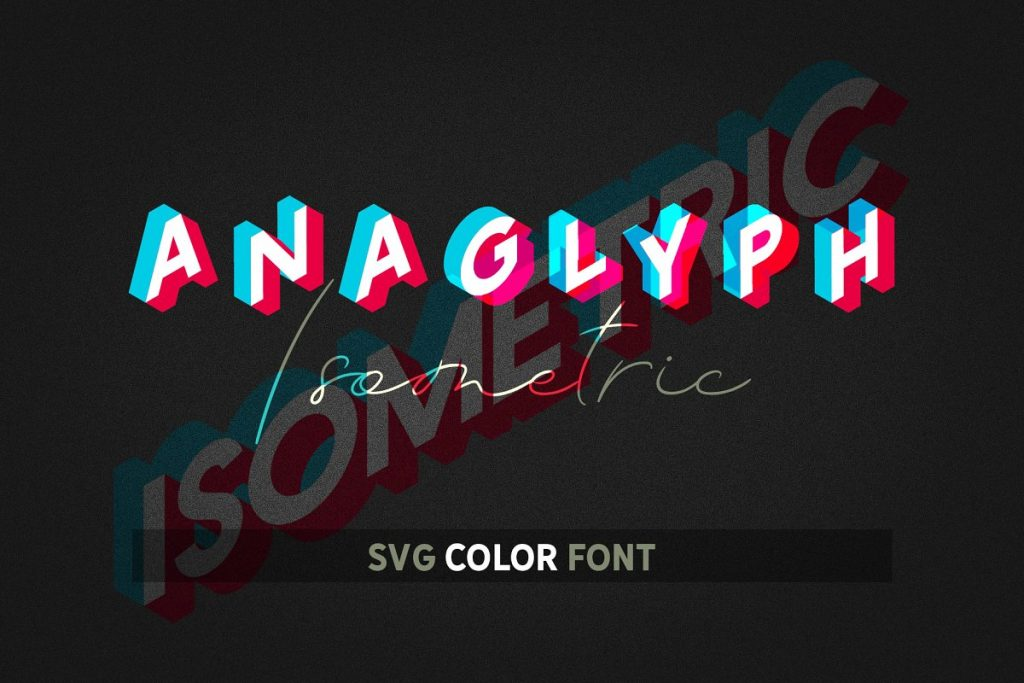 50+ Trendy Whimsical Fonts for Typography 2021 - image2