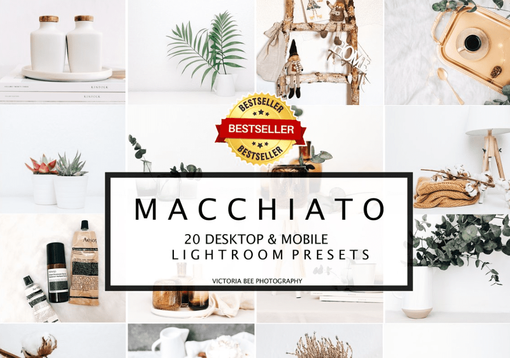 60+ Best Lightroom Mobile Presets 2021 & 30 Shortcodes To Manage Images - instagram presets 15