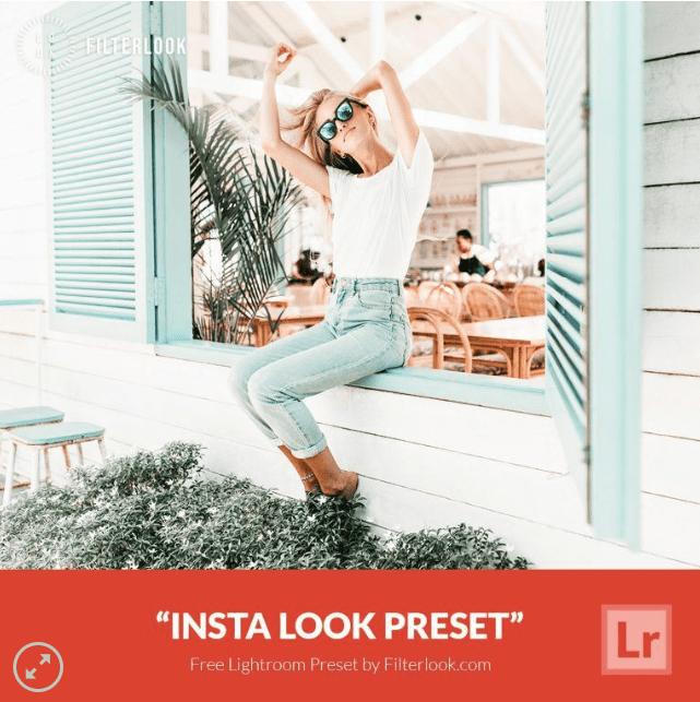 60+ Best Lightroom Mobile Presets 2021 & 30 Shortcodes To Manage Images - instagram presets 26