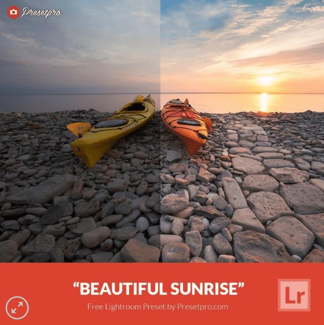 60+ Best Lightroom Mobile Presets 2021 & 30 Shortcodes To Manage Images - instagram presets 27