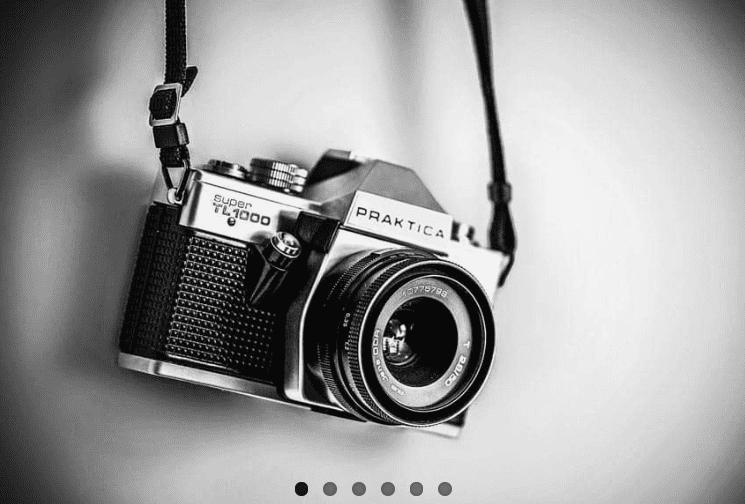 60+ Best Lightroom Mobile Presets 2021 & 30 Shortcodes To Manage Images - instagram presets 29