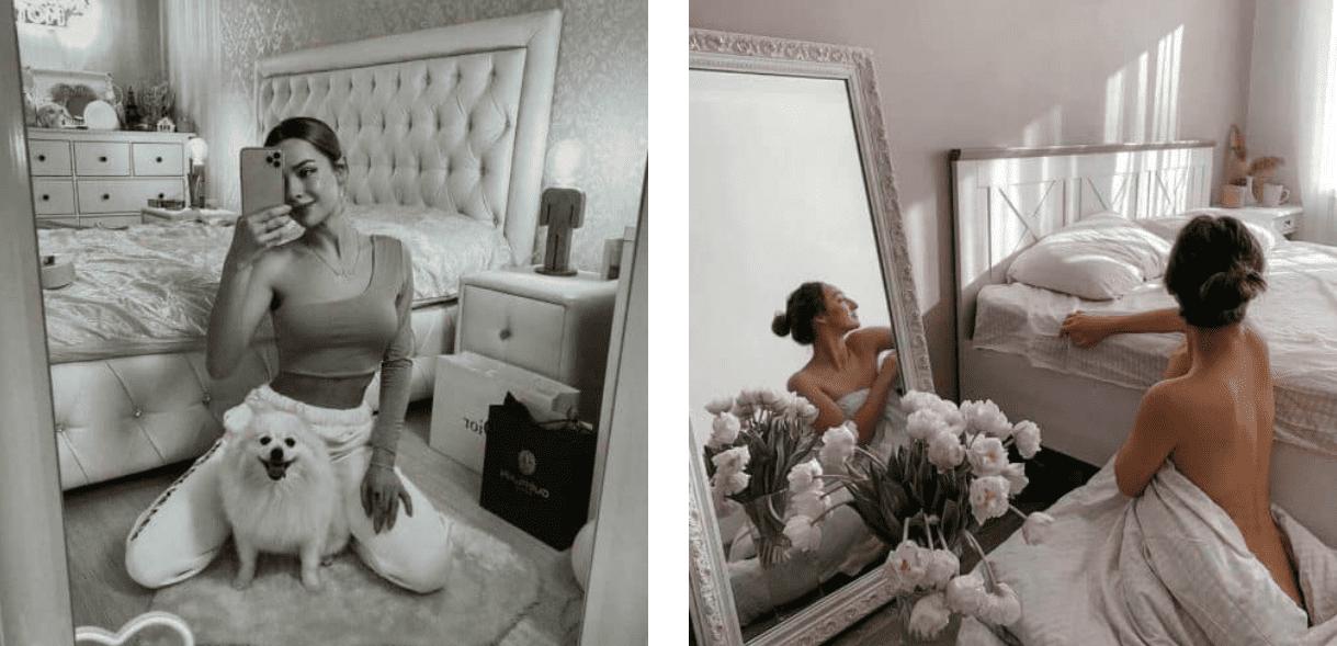 60+ Best Lightroom Mobile Presets 2021 & 30 Shortcodes To Manage Images - instagram presets 6