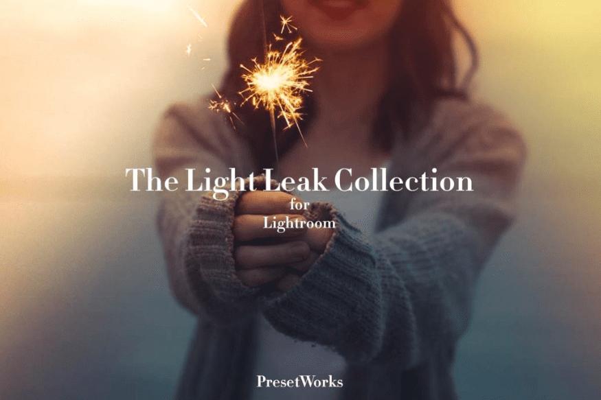 60+ Best Lightroom Mobile Presets 2021 & 30 Shortcodes To Manage Images - instagram presets 9