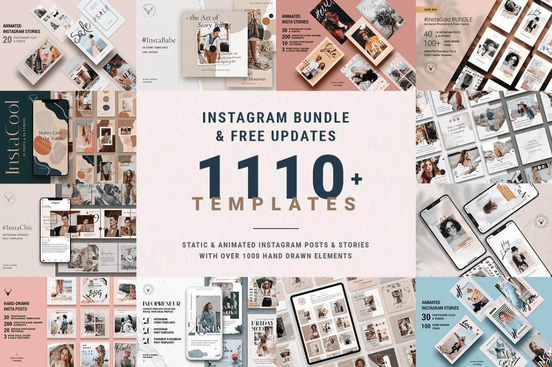 Cute Instagram Picture Ideas in 2020 - instagram template 14 1