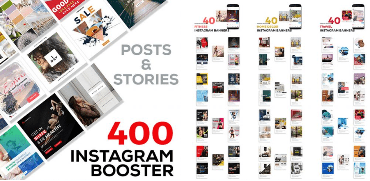 Cute Instagram Picture Ideas in 2020 - instagram template 2 1
