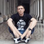 Konstantin Nikiteev