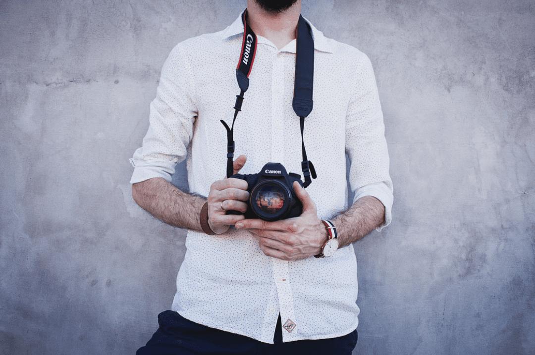 Cute Instagram Picture Ideas in 2020 - photo idea 1