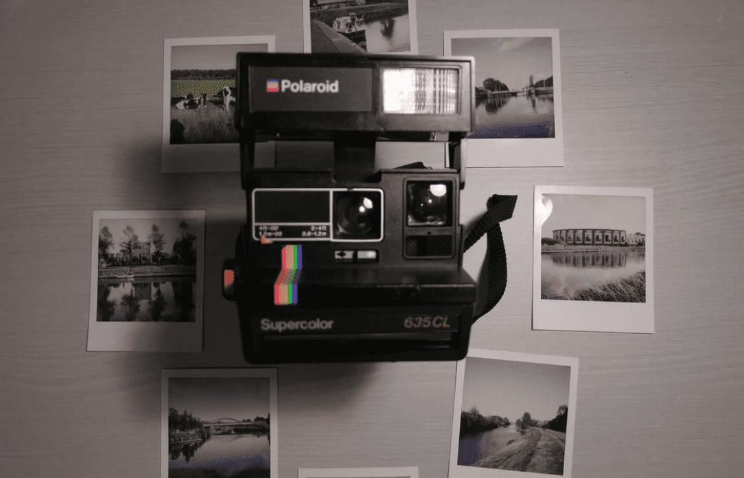 Cute Instagram Picture Ideas in 2020 - photo idea 8
