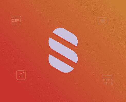 Free Stratum Elementor Widgets: Full Review + Comparison