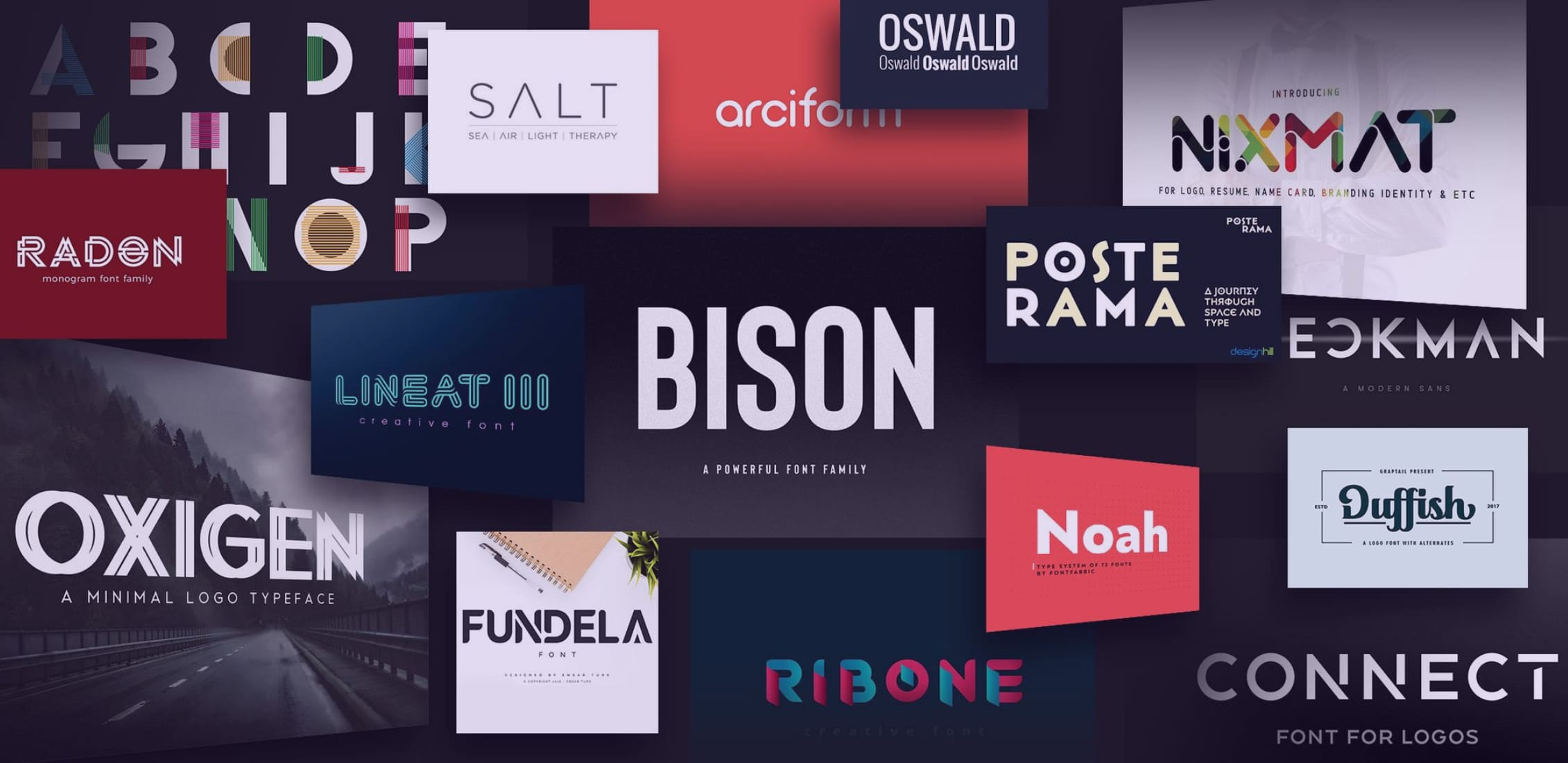 95+ Best Girly Fonts 2021: Free, Premium & Bundles - best logo fonts