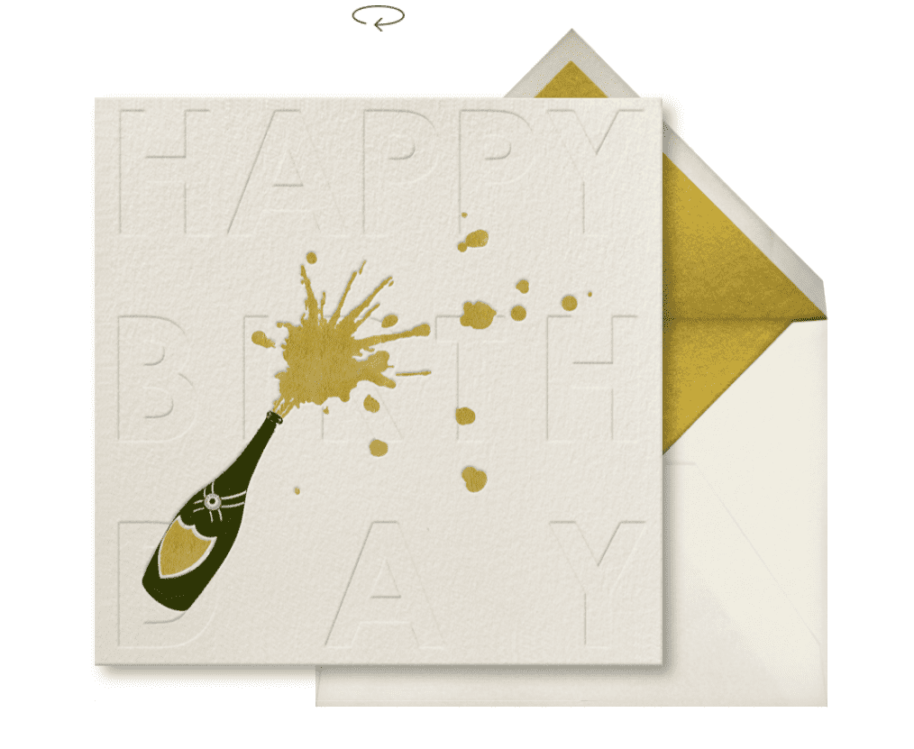50+ Best Birthday Cards For Him & Her in 2020 - card 14