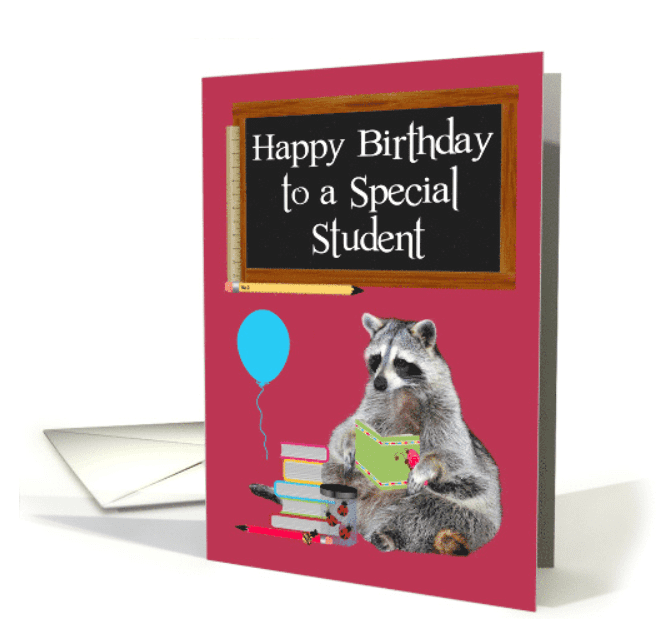 50+ Best Birthday Cards For Him & Her in 2020 - card 16