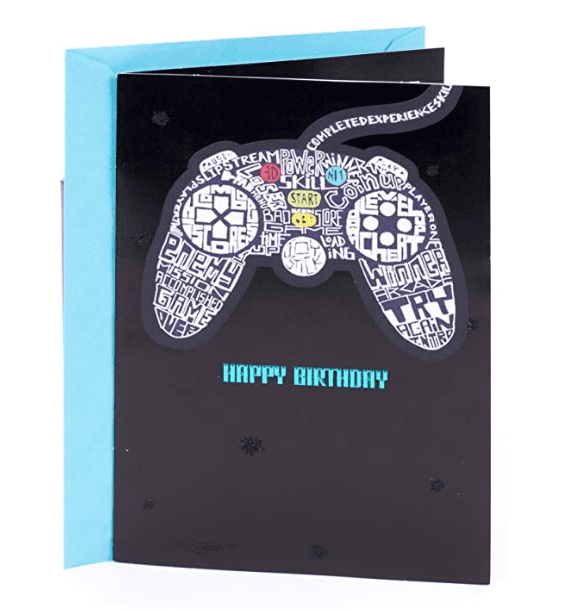 50+ Best Birthday Cards For Him & Her in 2020 - card 18