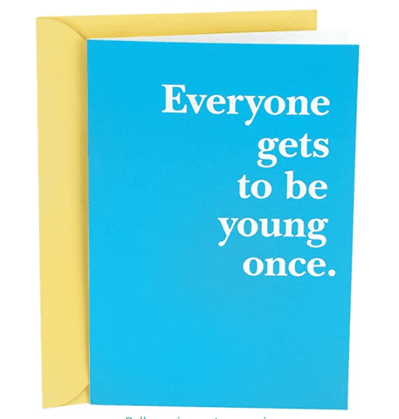 50+ Best Birthday Cards For Him & Her in 2020 - card 19