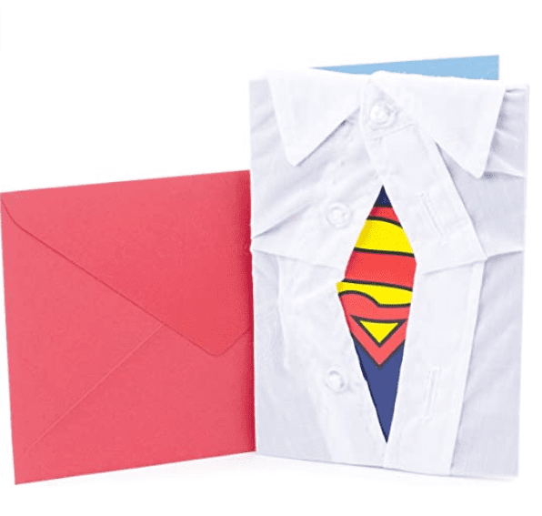50+ Best Birthday Cards For Him & Her in 2020 - card 23