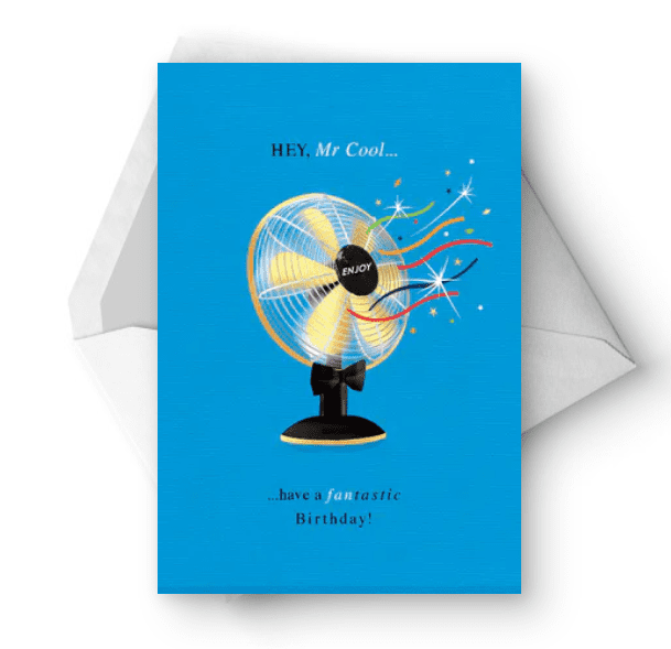 50+ Best Birthday Cards For Him & Her in 2020 - card 26