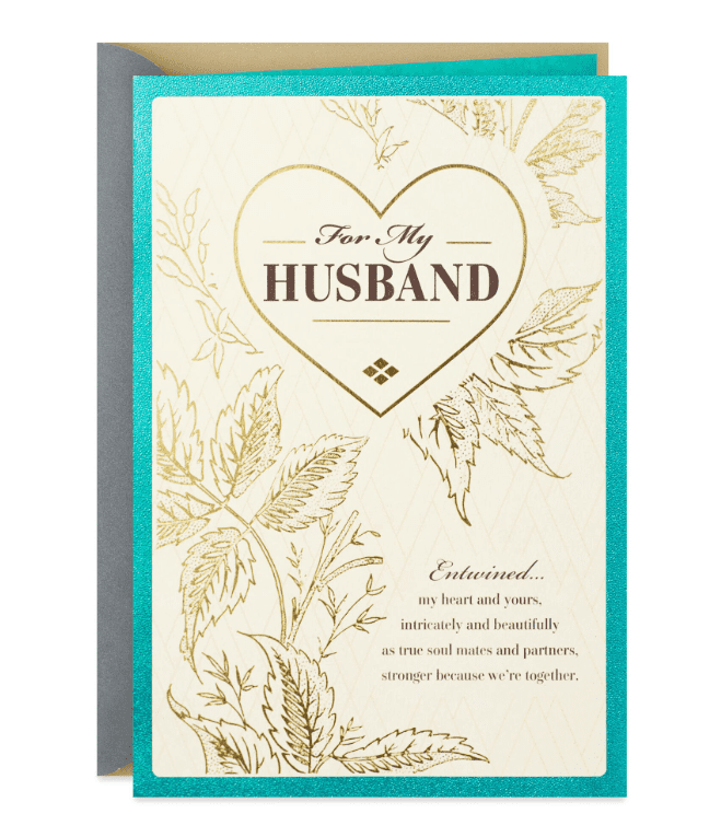 50+ Best Birthday Cards For Him & Her in 2020 - card 30