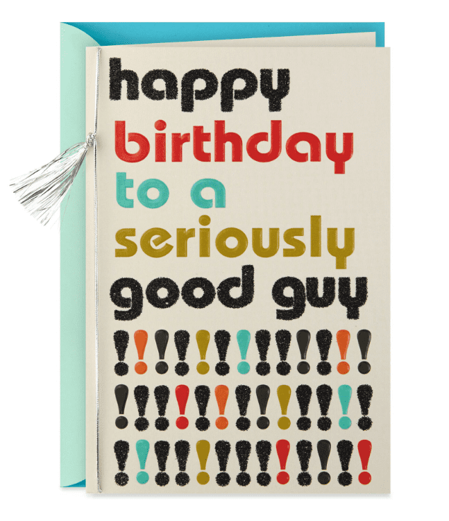 50+ Best Birthday Cards For Him & Her in 2020 - card 9