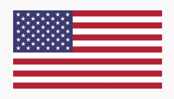 60+ American Flag Vector Products For Your Design Project 2020 - flag vector 16