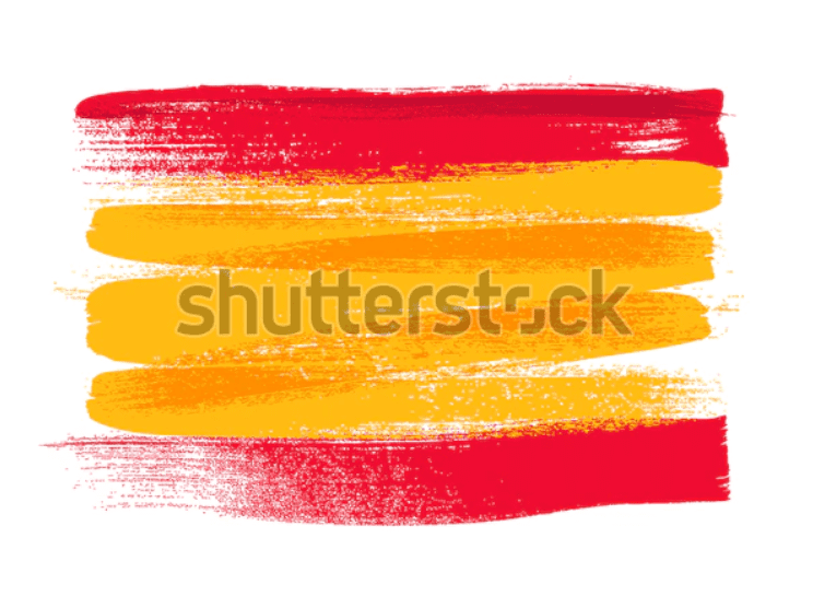 60+ American Flag Vector Products For Your Design Project 2020 - flag vector 39