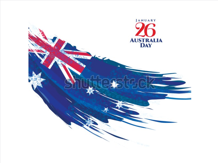 60+ American Flag Vector Products For Your Design Project 2020 - flag vector 46