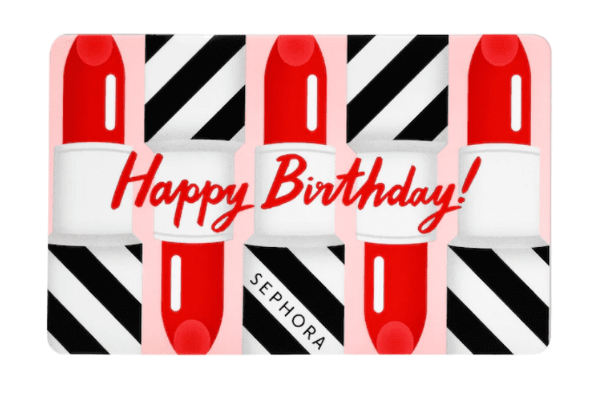 Happy Birthday Sexy: 50+ Postcards, Posters & Gift Ideas in 2020 - gift 10