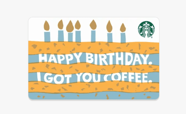 Happy Birthday Sexy: 50+ Postcards, Posters & Gift Ideas in 2020 - gift 5