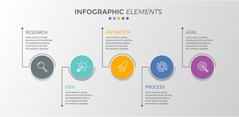 30+ Best Infographic Templates in 2020: Free, Premium, Made By Yourself 💹 - info 11