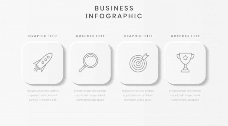 30+ Best Infographic Templates in 2020: Free, Premium, Made By Yourself 💹 - info 9