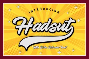 Hadsut - $10 - Preview1 6 300x201