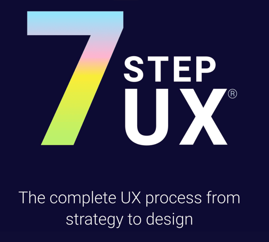 10 Steps How To Become A UX Designer. Ultimate Guide 2020 - book 2