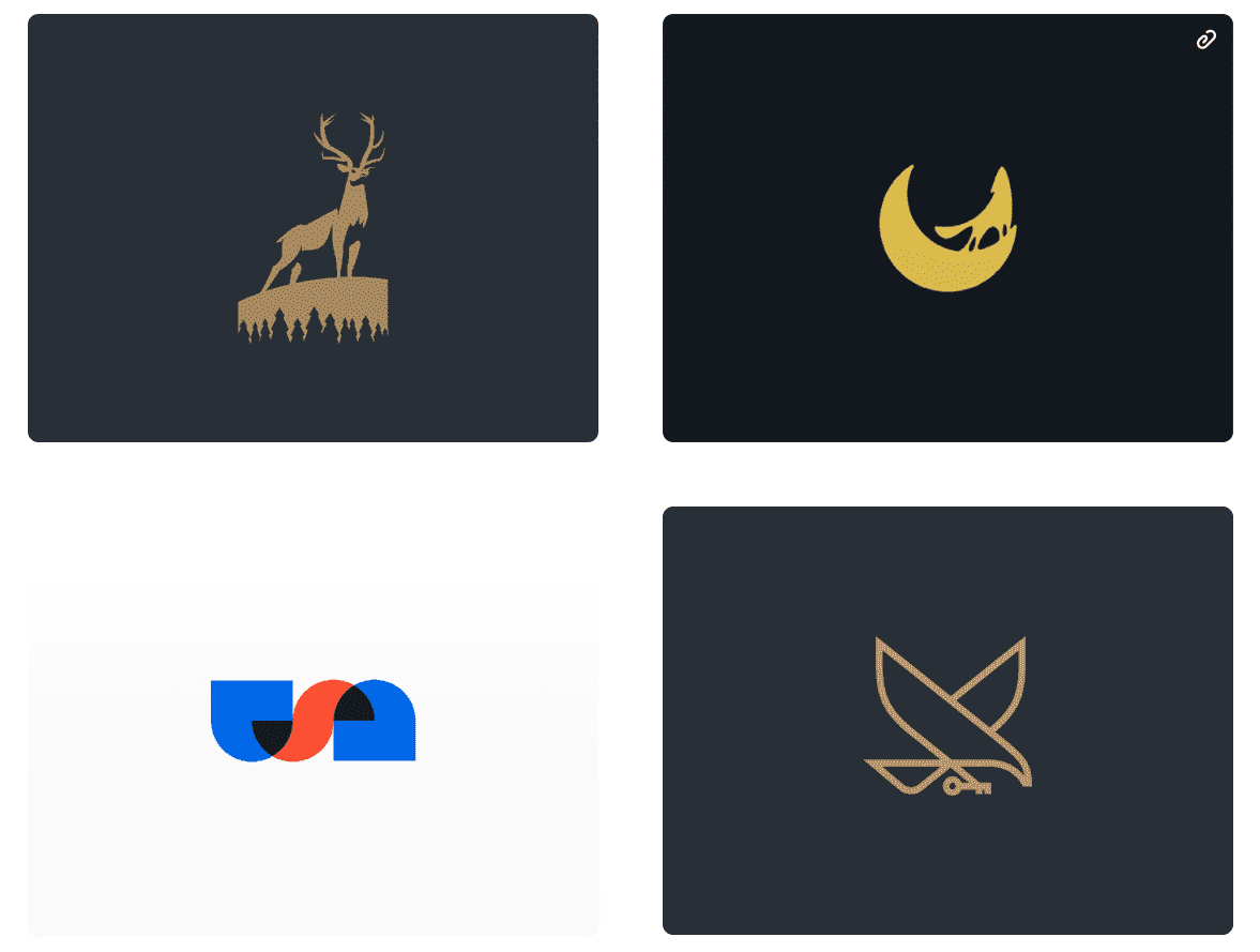 50 Best Dribbble Accounts 2020 🏆 - designer 12