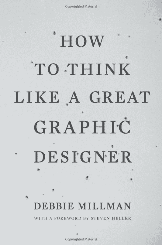 95+ Gifts for Graphic Designers 2020 - gift 11 1